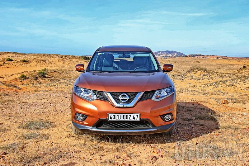 Danh-gia-Nissan-X-Trail-Lan-gio-moi-trong-phan-khuc-crossover-tam-trung